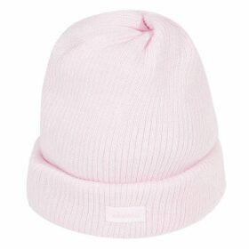 Absorba New-Born Unisex Hat Light Blue