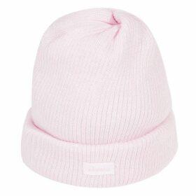 Absorba New-Born Unisex Hat Light Blue