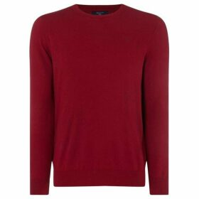 Gant Cotton Cashmere Knit