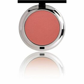 Bellapierre Pressed Mineral Blush 10g
