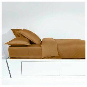 Kenzo Iconic Square Oxford Pillowcase