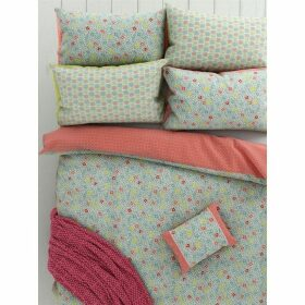 Helena Springfield Belle housewife pillowcase pair