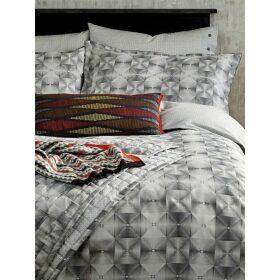 Bedeck 1951 Soto oxford pillowcase