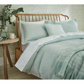 Sanderson Manderley Oxford Pillowcase