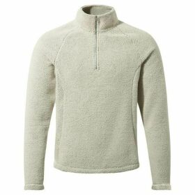 Craghoppers Barston Half Zip Fleece