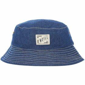 ONeill El Capitan Hat