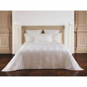Yves Delorme Antic Boudoir Oxford Pillowcase