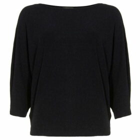 Phase Eight Cristine Batwing Knit