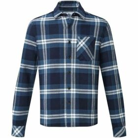 Tog 24 Norman Winter Flannel Overshirt