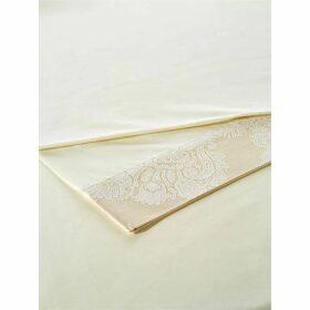 Christy Romeo Flat Sheet