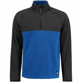 ONeill Ventilator Half Zip Fleece