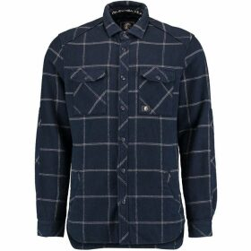 ONeill Mountain Overshirt