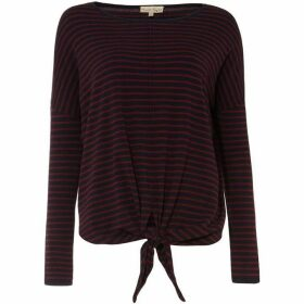 Phase Eight Jolanda Stripe Knit