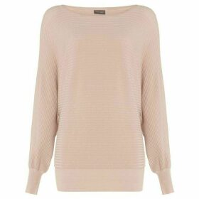 Phase Eight Bettine Balloon Sleeve Knit
