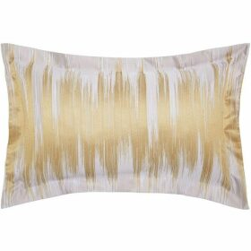 Harlequin Motion Oxford Pillowcase
