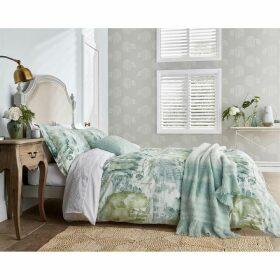 Sanderson Waterperry Oxford Pillowcase