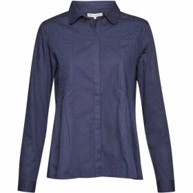 Great Plains Simone Shirting