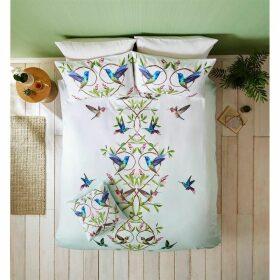 Ted Baker Highgrove Housewife Pillowcase Pair