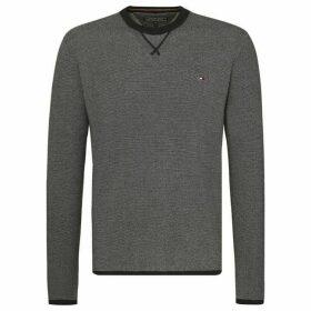 Tommy Hilfiger Fineliner Striped Sweater
