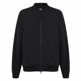 Penfield Conway Bomber Jacket