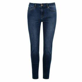 IVY Copenhagen IVY Daria Jeans