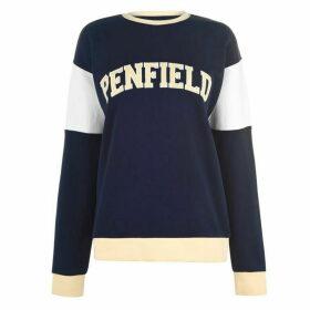 Penfield Thayer Sweatshirt