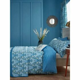 V and A Alyssum Duvet Cover