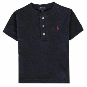 Polo Ralph Lauren Henley Top
