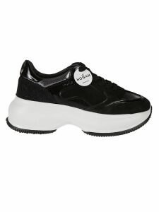 Hogan Interactive H4350 Sneakers