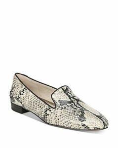 Sam Edelman Women's Jordy Loafers