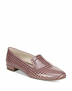 Sam Edelman Women's Jordy Loafers