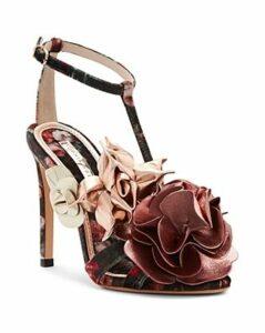 Sophia Webster Women's Jumbo Lilico High-Heel Sandals