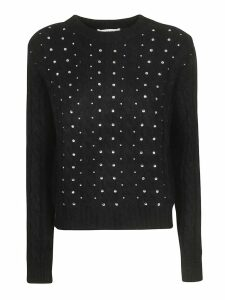 Philosophy di Lorenzo Serafini Embellished Sweater