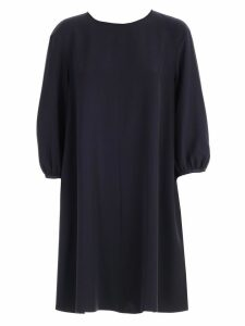 Emporio Armani Dress Short 3/4s