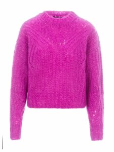 Isabel Marant Inko Sweater