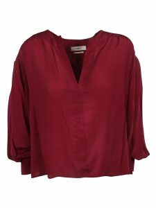 Isabel Marant Yacah Top