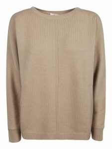 Max Mara Masque Sweater