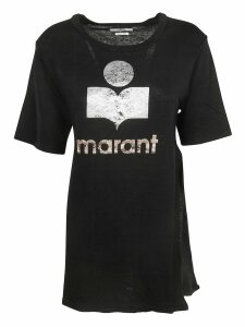 Isabel Marant Kuta Long T-shirt