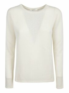 Max Mara Zeno Classic Sweater
