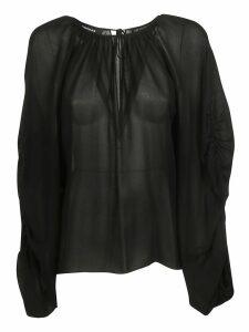 Rochas Pippa Shirt