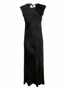 Ann Demeulemeester Magya Dress