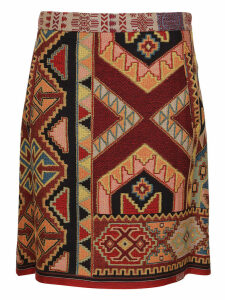 Etro Skirt Suffolk