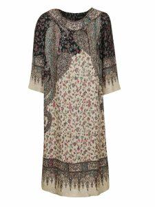 Etro Dress Staffordshire