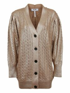 MSGM Maglia/sweater
