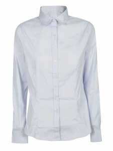 Robert Friedman Agata Shirt