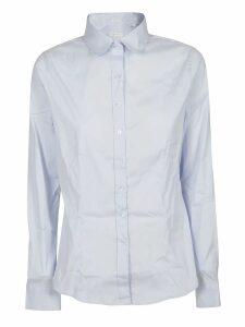 Robert Friedman Agata Shirt