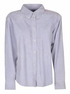Isabel Marant Selina Shirt