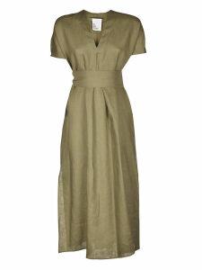 Lisa Marie Fernandez Rosetta Dress