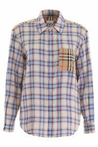 Burberry Payton Shirt