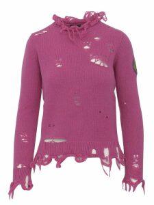 Sweater Etro
